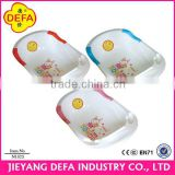 Custom plastic tub baby small size bathtub made in china for kids/children