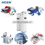 Hospital UV Disinfection Deep UV LED Medical UV Sterilizer