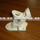 Flag Bracket, flag accessories, flag pole bracket