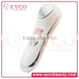 Medical Hemorrhoidal Multi-band Ligator Device/ hot beauty device Made in China