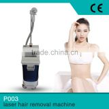 Permanent Tattoo Removal Top Selling New Advanced Frozen Feeling!! Long Tattoo Removal Laser Equipment Pulse Nd Yag Laser Hair Removal Kit Korea