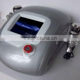 Body Slimming Machine 6 In 1 Fat Cavitation Machine IPL RF Slimming Machine Fat Cavitation Machine