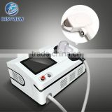 Big discount!!!Multifunction professional 10 watt laser diode for beauty center