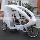plastic tricycle parts