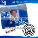 micro smoke anti-mosquito coil/best mosquito repellent/ black mosquito repeller/perfume mosquito incense