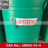 Qingdao Port Drum Packaging CaCl2 !! Industrial Chemicals Calcium Chloride !! CAS 10043-52-4