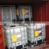 Food grade Phosphoric Acid 85% factory price