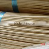 RATTAN CORE AND POLISHED RAW MATERIAL