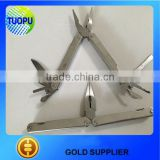 Multi-function Pocket Knife Mini Multi Tool,Multi tool/pliers/utility knife/pocket knife