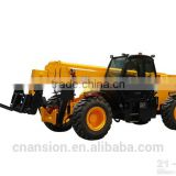 3.5 ton 13.7 m XCMG telescopic boom loader telehanders for sale in UAE