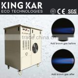 multi-functional Oxy-hydrogen cutting machine Energy-saving fuel water generator filter