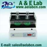 CE/ISO certificated lab shaker used in environmental chambers