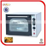 new Bakery Equipment Electric Convection Oven / Convection Steam Oven