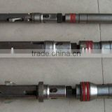 wireline wln serious Double Tube Core barrel