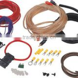 10ga PVC Insulation Car Auto kits