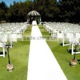 modern strong wedding white resin folding chairs for sale