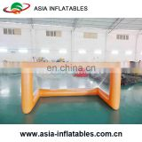 Cheap Basketball Goal, Inflatable Rugby Goal Post, Soccer Goal For Sale