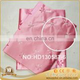 Hand cut new design sego headtie of hd130587-6
