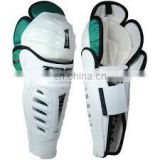 Shin Guard high Quality