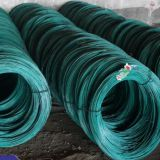 Good quality Wholesale High Tension Strength PVC Coated Wire
