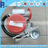 he221w kit turbo charger 2835142 4033968 4955962 3782376 3782369 3782373