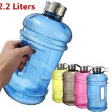 2200ML Plastic Bottle manufacturer