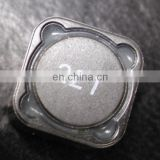 Taiwan Manufacturer high Quality of 0705 SMD POWER Inductor price