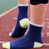 sport  socks, OEM ODM socks manufacturer , best selling cotton socks