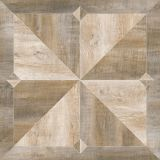 Porcelain Rustic Tile Made in China 600x600mm