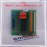 IGCT Module Board SAFT121PAC Machinery Power Supply Abb