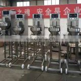 Hot Popular High Quality machine to make meatball meat ball rolling machine small meatball maker meat ball processing line