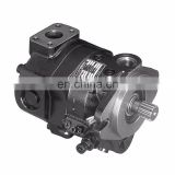 Parker PAVC of PAVC33,PAVC38,PAVC65,PAVC100 variable volume piston pumps