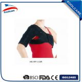 sport back wrap cold/hot therapy wrap