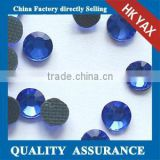 W0825 China Factory hot fix mc rhinestone,MC rhinestone hot fix,MC hot fix rhinestone