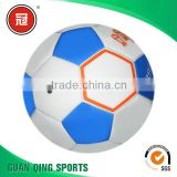 High Quality Factory Price hand soccer game