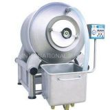 I'm very interested in the message 'Vacuum Tumbler GR 250,500,1000,1600,2000,3000' on the China Supplier