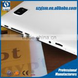 Shenzhen Wholsale OEM ATM 7059 10.1 inch China tablet pc price in Dubai                                                                         Quality Choice
