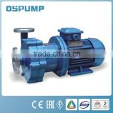 CQ high temperature circulating pump