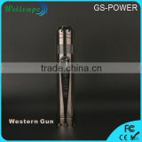 2015 hot selling champion gt mod 35W GS power mechanical mod                                                                         Quality Choice