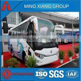 China Manufacturer Dongfeng Tourist Coach