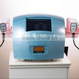 650nm Diode laser Hair Regrowth professional device