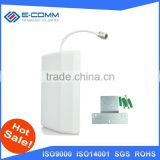 Comfast 10dBi outdoor 2.4G Wireless WIFI Antenna Booster Extender WLAN RP-SMA for Router Modem with 10m line