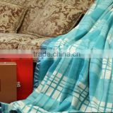 Promotional Various Durable Using mink blanket