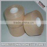 rubber based pvc pipe wrapping tape