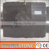 china hot sale big black pearl cheap granite slab price