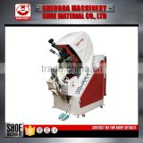 footwear manufacturing machine shoe toe lasting machine