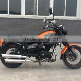 INquiry about 2015 new 250cc chinese gas chopper cruiser motorcycles