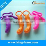 2015 Wholesale Hot Sale Vibrators For Women,Full Silicone Adult Sex Toy For Man                                                                         Quality Choice                                                     Most Popular