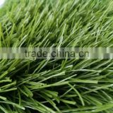 Easy installing artificial Lawn for football,soccer or landcaping