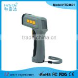 High Accurate Industry Lab Testing Instrument Ir Laser Infrared Digital Thermometer Industrial